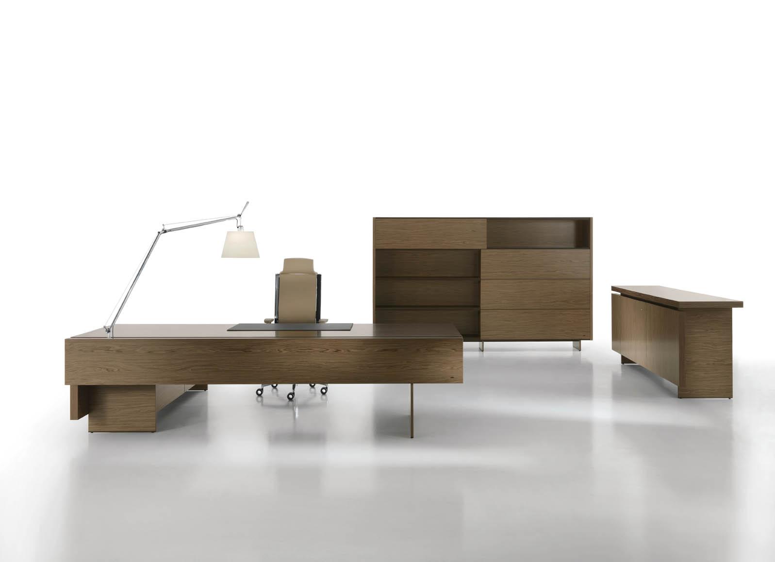 fabricant de mobilier de bureau 28 images gamme the element fabricant de mobilier de bureau. Black Bedroom Furniture Sets. Home Design Ideas