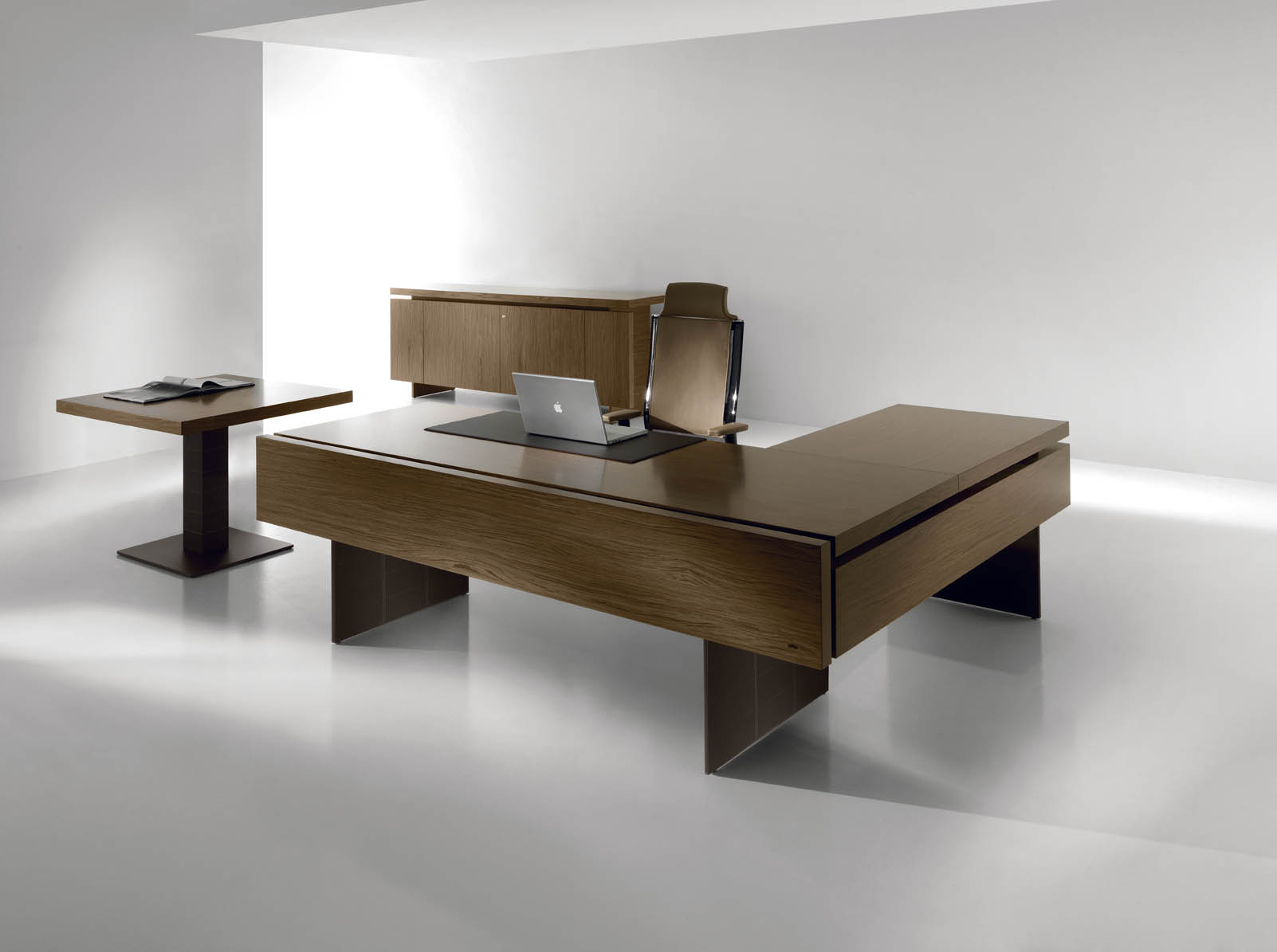 Gamme the element fabricant de mobilier de bureau for Mobilier bureau professionnel design