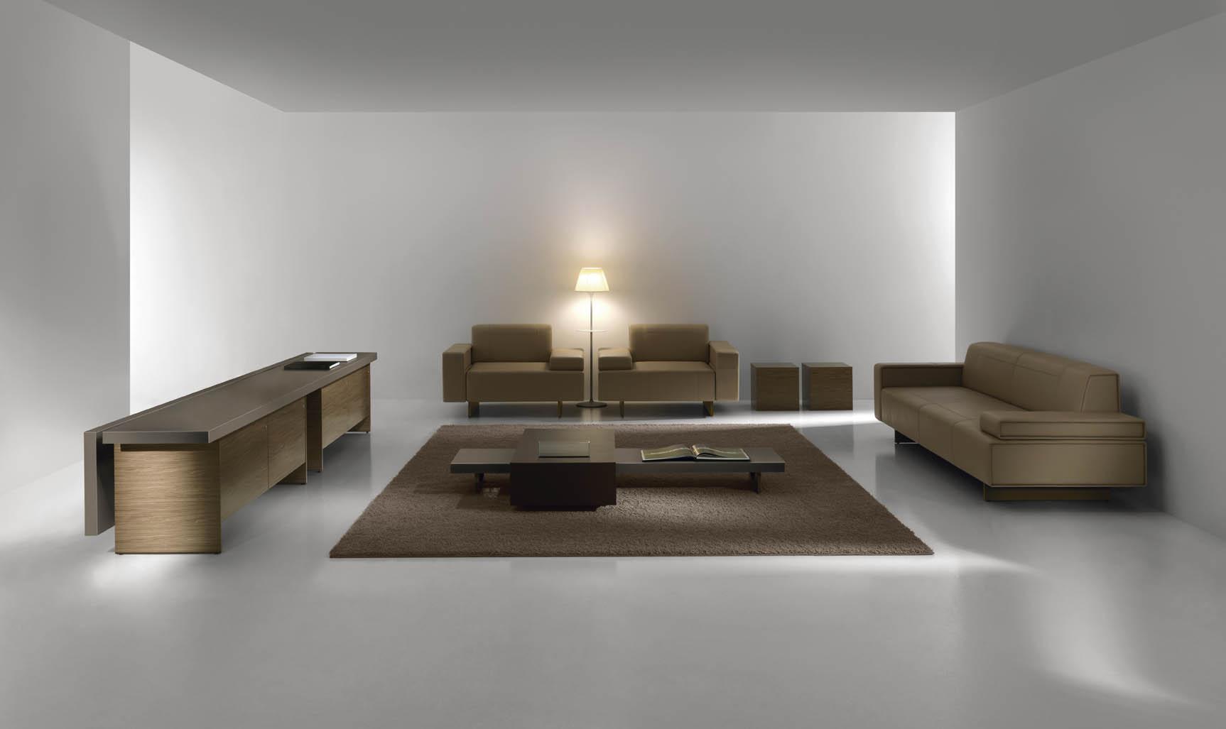 gamme the element fabricant de mobilier de bureau. Black Bedroom Furniture Sets. Home Design Ideas