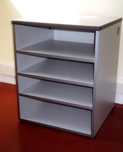 armoire multim dia fabricant de mobilier de bureau informatique sur mesure. Black Bedroom Furniture Sets. Home Design Ideas