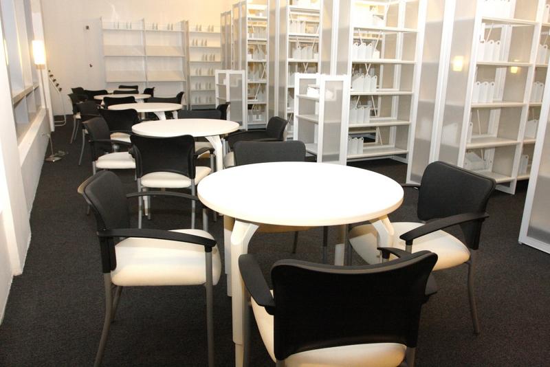 biblos fabricant de mobilier de bureau informatique sur mesure. Black Bedroom Furniture Sets. Home Design Ideas