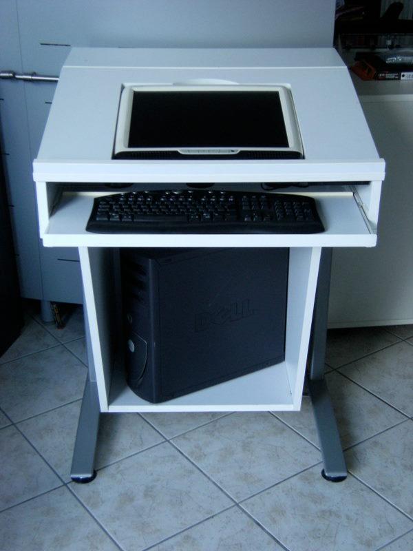 pupitres motoris s fabricant de mobilier de bureau informatique sur mesure. Black Bedroom Furniture Sets. Home Design Ideas