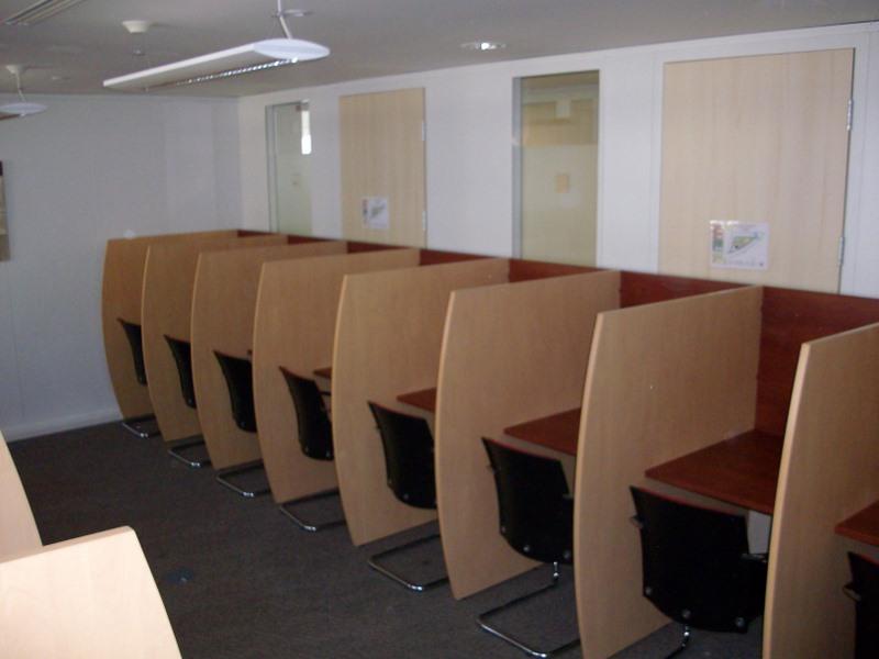 Bureau call center fabricant de mobilier de bureau - Mobilier de bureau informatique ...