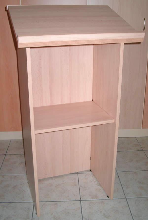 pupitres informatiques fabricant de mobilier de bureau informatique sur mesure. Black Bedroom Furniture Sets. Home Design Ideas