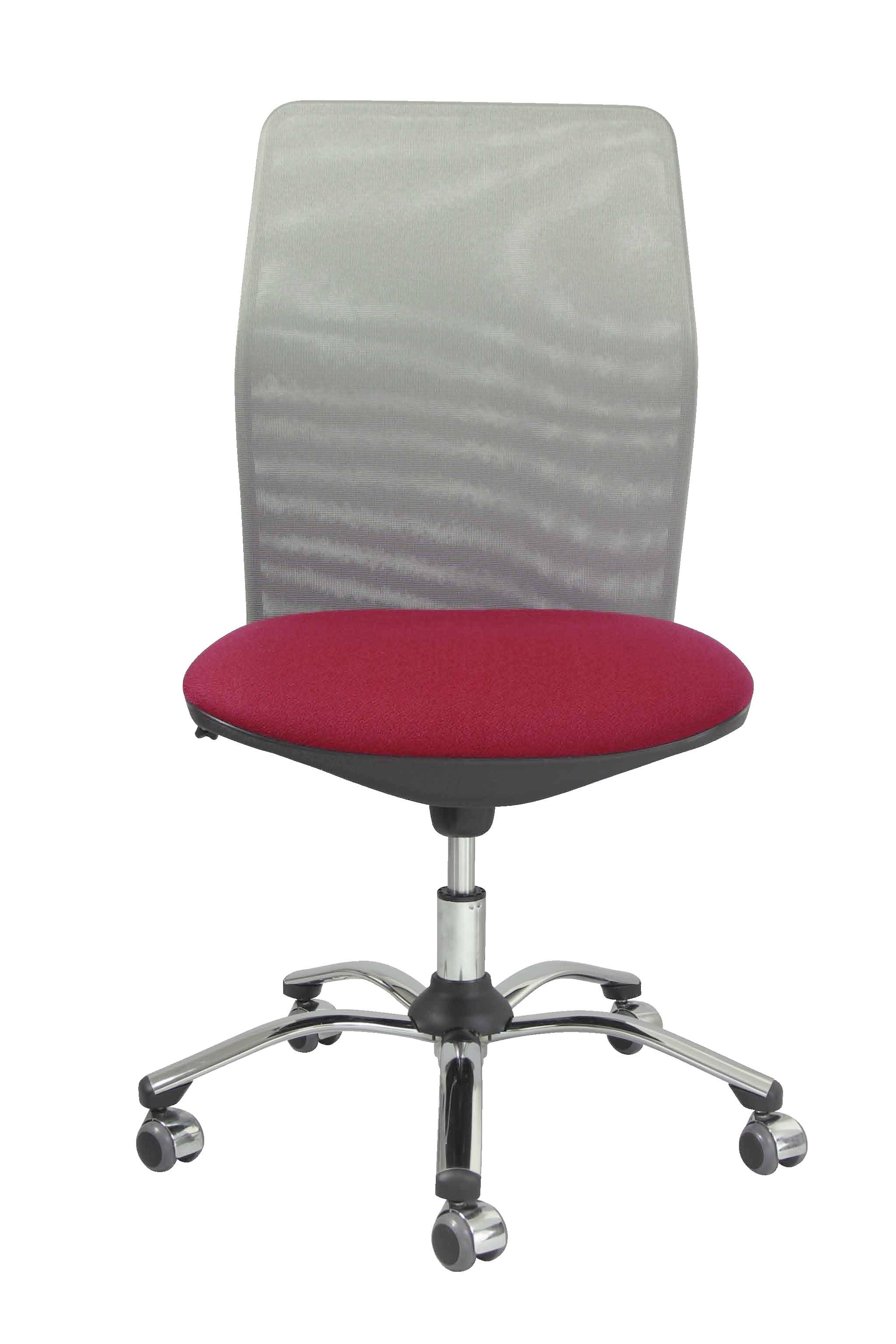 Fauteuils et si ges op rateurs fabricant de mobilier de for Mobilier bureau informatique