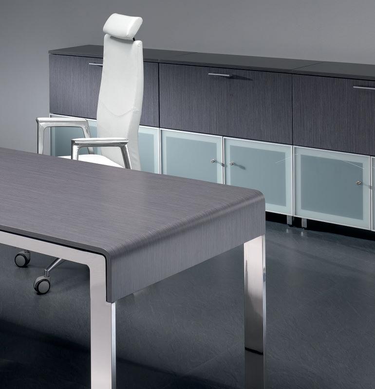 gamme zen fabricant de mobilier de bureau informatique sur mesure. Black Bedroom Furniture Sets. Home Design Ideas